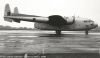 Blackbushe_bw_rjr_281029.jpg