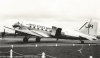 Blackbushe_bw_rjr_281129.jpg