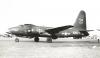 Blackbushe_bw_rjr_281229.jpg