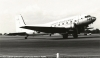 Blackbushe_bw_rjr_281329.jpg