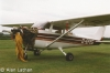 Little_Gransden_21_May_1999_7.jpg